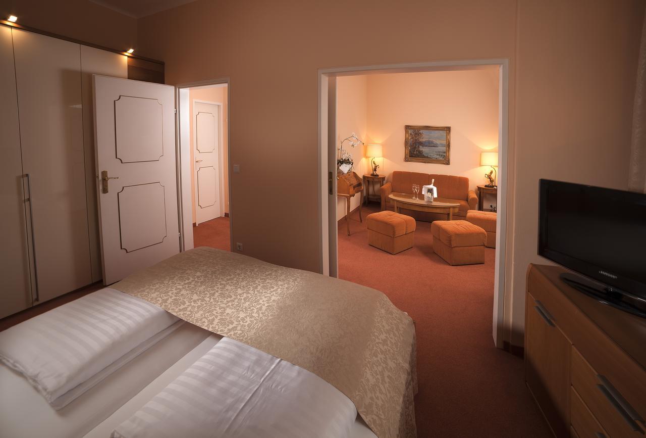 hotel vier jahreszeiten salzburg website salzburg จาก 100
